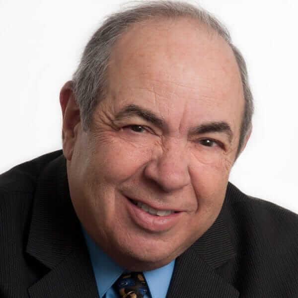 Gerald Frishman CPA - Chicago CPA