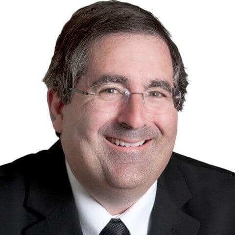 Robert Giblichman CPA - Chicago Accountant