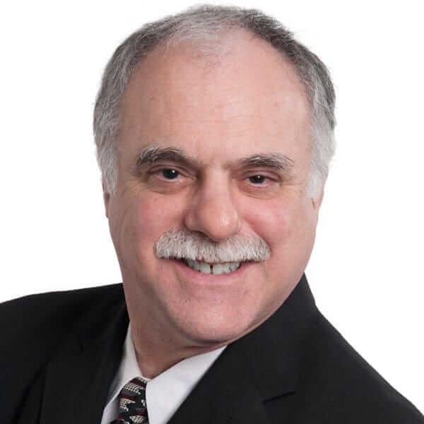 Gary Rudenberg CPA - Chicago CPA