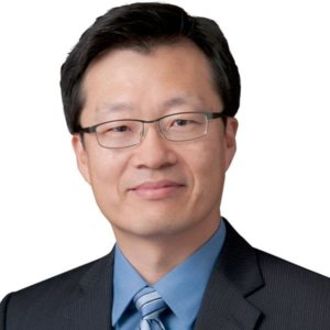 Jea Song CPA - Chicago Accounting Firm