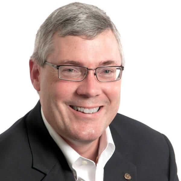 Robert Weismann, CPA - Chicago CPA