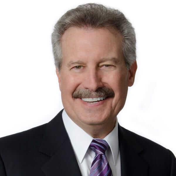 Ronald Zweig, CPA - Chicago CPA